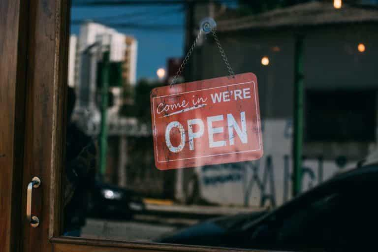 small marketing for small businesses